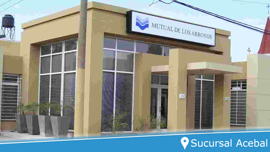 https://www.delosarroyos.com/sucursales/img/sucursal_acebal.jpg