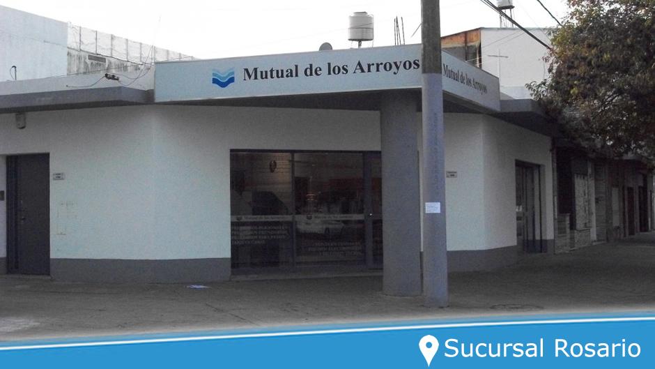 https://www.delosarroyos.com/sucursales/img/sucursal_rosario.jpg