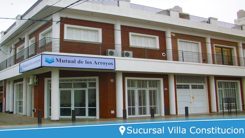 https://www.delosarroyos.com/sucursales/img/sucursal_vconstitucion.jpg